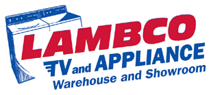 Lambco TV & Appliance Logo